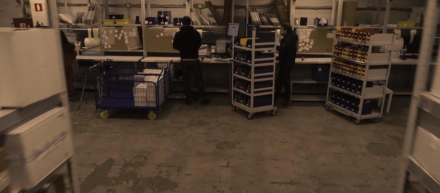 MOEZ GmbH