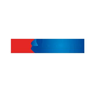 Logo FM Logistic