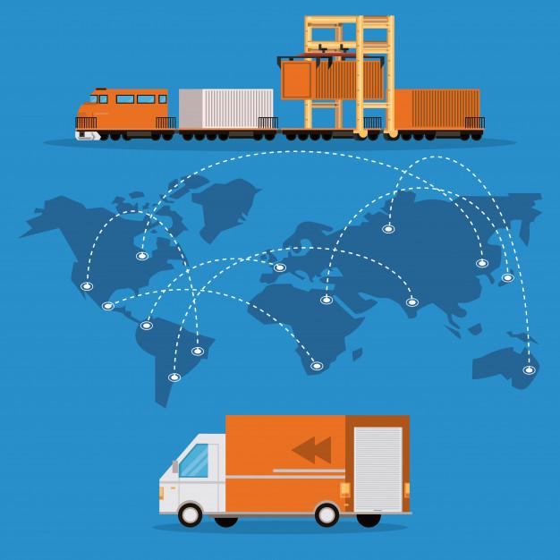 Logistyka 3PL