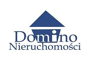 Nieruchomości Domino