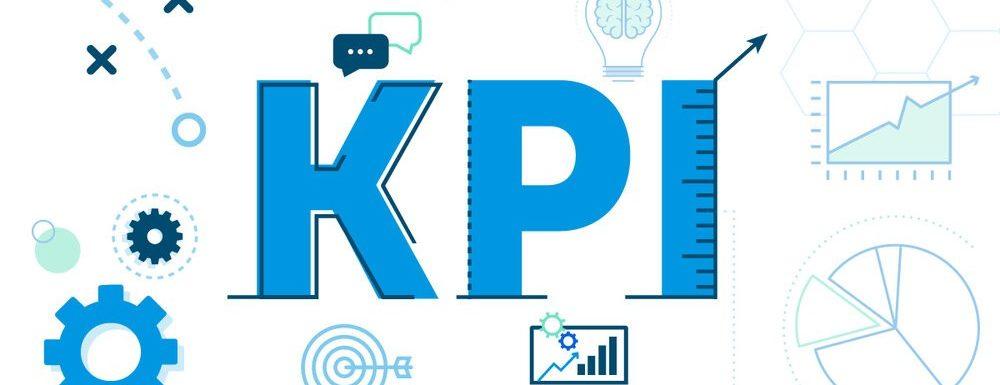 KPI w magazynie