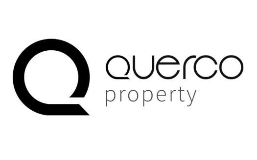 Logo Querco Property