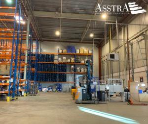 Asstra2