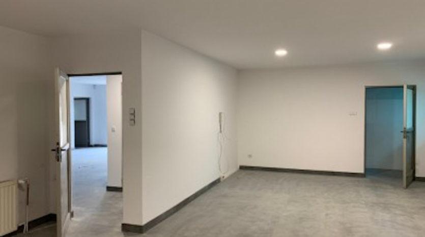 Magazyn na wynajem 1100 m2