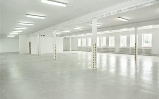 Magazyn i biuro na wynajem 4 700 m2