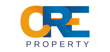 CRE Property