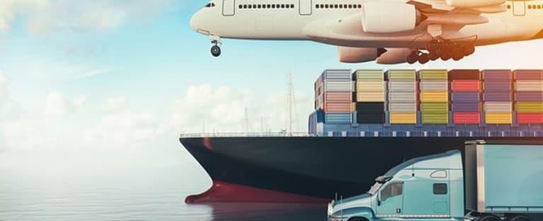 Operatorzy logistyczne